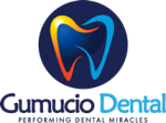 Gumucio Dental - Loxahatchee, Gumucio Dental - Loxahatchee, Gumucio Dental - Loxahatchee, 13005 Southern Boulevard, Loxahatchee, Florida, Palm Beach County, dentist, Medical - Dental, cavity, filling, cap, root canal,, , medical, doctor, teeth, cavity, filling, pull, disease, sick, heal, test, biopsy, cancer, diabetes, wound, broken, bones, organs, foot, back, eye, ear nose throat, pancreas, teeth