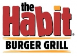 The Habit Burger Grill - Boca Raton, The Habit Burger Grill - Boca Raton, The Habit Burger Grill - Boca Raton, 5560 North Military Trail, Boca Raton, Florida, Palm Beach County, BBQ grill restaurant, Restaurant - Grill BBQ, ribs, steak, fish, , tavern, restaurant, burger, noodle, Chinese, sushi, steak, coffee, espresso, latte, cuppa, flat white, pizza, sauce, tomato, fries, sandwich, chicken, fried
