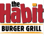 The Habit Burger Grill - Delray Beach, The Habit Burger Grill - Delray Beach, The Habit Burger Grill - Delray Beach, 1831 South Federal Highway, Delray Beach, Florida, Palm Beach County, fast food restaurant, Restaurant - Fast Food, great variety of fast foods, drinks, to go, , Restaurant Fast food mcdonalds macdonalds burger king taco bell wendys, burger, noodle, Chinese, sushi, steak, coffee, espresso, latte, cuppa, flat white, pizza, sauce, tomato, fries, sandwich, chicken, fried