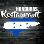 Honduras Restaurant - Palm Springs, Honduras Restaurant - Palm Springs, Honduras Restaurant - Palm Springs, 1954 South Congress Avenue, Palm Springs, Florida, Palm Beach County, Latino restaurant, Restaurant - Latin American, arepas, tacos, guacamole, chimichurri, horchata,, , restaurant, burger, noodle, Chinese, sushi, steak, coffee, espresso, latte, cuppa, flat white, pizza, sauce, tomato, fries, sandwich, chicken, fried