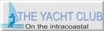 Hypoluxo Yacht Club - Hypoluxo Hypoluxo Yacht Club - Hypoluxo, Hypoluxo Yacht Club - Hypoluxo, 177 Yacht Club Way, Hypoluxo, Florida, Palm Beach County, Condo, Lodging - Condo, clubhouse, lodging, amenities, parking, , clubhouse, lodging, amenities, parking, gym, laundry, hotel, motel, apartment, condo, bed and breakfast, B&B, rental, penthouse, resort