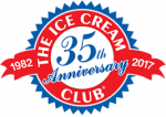 Ice Cream Club - Manalapan Ice Cream Club - Manalapan, Ice Cream Club - Manalapan, Manalapan, Manalapan, Florida, Palm Beach County, ice cream and candy store, Retail - Ice Cream Candy, ice cream, creamery, candy, sweets, , /us/s/Retail Ice Cream, Candy, shopping, Shopping, Stores, Store, Retail Construction Supply, Retail Party, Retail Food