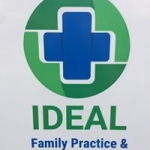 Ideal Family Practice - Loxahatchee Ideal Family Practice - Loxahatchee, Ideal Family Practice - Loxahatchee, 13475 Southern Boulevard, Loxahatchee Groves, Florida, Palm Beach County, Clinic, Medical - Clinic, small hospital, walk in, healthcare, clinic, , small hospital, disease, sick, heal, test, biopsy, cancer, diabetes, wound, broken, bones, organs, foot, back, eye, ear nose throat, pancreas, teeth
