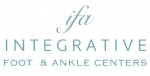 Integrative Foot & Ankle DPM - Loxahatchee Integrative Foot & Ankle DPM - Loxahatchee, Integrative Foot and Ankle DPM - Loxahatchee, 33470 Southern Boulevard, Loxahatchee, Florida, Palm Beach County, Podiatrist, Medical - Foot, medical treatment of disorders of the foot, ankle, , medical, doctor, pediatric, foot, toe, ankle, disease, sick, heal, test, biopsy, cancer, diabetes, wound, broken, bones, organs, foot, back, eye, ear nose throat, pancreas, teeth