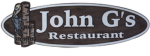 John G's Restaurant - Manalapan John G's Restaurant - Manalapan, John Gs Restaurant - Manalapan, 264 South Ocean Boulevard, Manalapan, Florida, Palm Beach County, american restaurant, Restaurant - American, burger, steak, fries, dessert, , restaurant American, restaurant, burger, noodle, Chinese, sushi, steak, coffee, espresso, latte, cuppa, flat white, pizza, sauce, tomato, fries, sandwich, chicken, fried