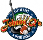 Johnny Q's Restaurant and Sports Lounge - Palm Springs, Johnny Q's Restaurant and Sports Lounge - Palm Springs, Johnny Qandrsquo;s Restaurant and Sports Lounge - Palm Springs, 3801 10th Avenue North, Palm Springs, Florida, Palm Beach County, american restaurant, Restaurant - American, burger, steak, fries, dessert, , restaurant American, restaurant, burger, noodle, Chinese, sushi, steak, coffee, espresso, latte, cuppa, flat white, pizza, sauce, tomato, fries, sandwich, chicken, fried