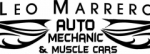 Leo Marrero Auto Mechanic - Palm Springs Leo Marrero Auto Mechanic - Palm Springs, Leo Marrero Auto Mechanic - Palm Springs, 3208 2nd Avenue North, Palm Springs, Florida, Palm Beach County, auto repair, Service - Auto repair, Auto, Repair, Brakes, Oil change, , /au/s/Auto, Services, grooming, stylist, plumb, electric, clean, groom, bath, sew, decorate, driver, uber