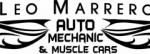 Leo Marrero Auto Mechanic - Palm Springs, Leo Marrero Auto Mechanic - Palm Springs, Leo Marrero Auto Mechanic - Palm Springs, 3208 2nd Avenue North, Palm Springs, Florida, Palm Beach County, auto repair, Service - Auto repair, Auto, Repair, Brakes, Oil change, , /au/s/Auto, Services, grooming, stylist, plumb, electric, clean, groom, bath, sew, decorate, driver, uber