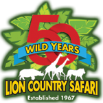 Lion Country Safari - Loxahatchee, Lion Country Safari - Loxahatchee, Lion Country Safari - Loxahatchee, 2003 Lion Country Safari Road, Loxahatchee, Florida, Palm Beach County, zoo, Place - Zoo, animals, wildlife, natural habitat, , Zoo, Animal, Vet, Pet, veterinarian, places, stadium, ball field, venue, stage, theatre, casino, park, river, festival, beach