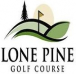 Lone Pine Golf Club - West Palm Beach Lone Pine Golf Club - West Palm Beach, Lone Pine Golf Club - West Palm Beach, 6251 North Military Trail, West Palm Beach, Florida, Palm Beach County, Golf Course, Place - Golf Club Course, driving range, teeing ground, fairway, rough, , driving range, teeing ground, fairway, rough, pro shop, 18 hole, 9 hole, sport, places, stadium, ball field, venue, stage, theatre, casino, park, river, festival, beach