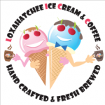 Loxahatchee Ice Cream & Coffee - Loxahatchee, Loxahatchee Ice Cream & Coffee - Loxahatchee, Loxahatchee Ice Cream and Coffee - Loxahatchee, 7070 Seminole Pratt Whitney Road, Loxahatchee, Florida, Palm Beach County, Cafe, Restaurant - Cafe Diner Deli Coffee, coffee, sandwich, home fries, biscuits, , Restaurant Cafe Diner Deli Coffee, burger, noodle, Chinese, sushi, steak, coffee, espresso, latte, cuppa, flat white, pizza, sauce, tomato, fries, sandwich, chicken, fried