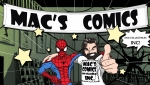 Mac's Comics & Collectibles - Miami Mac's Comics & Collectibles - Miami, Macs Comics and Collectibles - Miami, 2678 Southwest 87th Avenue, Miami, Florida, Miami-Dade County, Book Store, Retail - Bookstore, comics, books, magazines, tape, film, games, , us/s/Retail - Bookstore, shopping, Shopping, Stores, Store, Retail Construction Supply, Retail Party, Retail Food