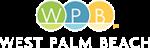 Meyer Amphitheatre - West Palm Beach, Meyer Amphitheatre - West Palm Beach, Meyer Amphitheatre - West Palm Beach, 105 Evernia Street, West Palm Beach, Florida, Palm Beach County, arena stadium, Place - Arena Venue Stadium, ball game, concert, show, exhibit, sports, , Event Sporting, auto. restaurant, places, stadium, ball field, venue, stage, theatre, casino, park, river, festival, beach