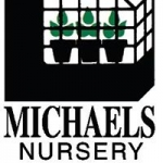 Michaels Nursery - Boynton Beach, Michaels Nursery - Boynton Beach, Michaels Nursery - Boynton Beach, 8325 Florida 7, Boynton Beach, Florida, Palm Beach County, crop farm, Retail - Farming Crop Nursery Grove, crop, nursery, grove, orchard, , shopping, Shopping, Stores, Store, Retail Construction Supply, Retail Party, Retail Food