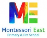 Montessori East Primary School Montessori East Primary School, Montessori East Primary School, 8 Wellington Street, Bondi, New South Wales, Waverley Council, elementary school, Educ - Elementary, entry-level training, love of learning, Top Ranked Programs, , Educ Elementary, younger, boys, girls, school, schools, education, educators, edu, class, students, books, study, courses, university, grade school, elementary, high school, preschool, kindergarten, degree, masters, PHD, doctor, medical, bachlor, associate, technical