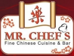 Mr. Chef's - Aventura Mr. Chef's - Aventura, Mr. Chefs - Aventura, Northeast 29th Avenue, Aventura, Florida, Miami-Dade County, Chinese restaurant, Restaurant - Chinese, dumpling, sweet and sour, wonton, chow mein, , /us/s/Restaurant Chinese, chinese food, china garden, china, chinese, dinner, lunch, hot pot, burger, noodle, Chinese, sushi, steak, coffee, espresso, latte, cuppa, flat white, pizza, sauce, tomato, fries, sandwich, chicken, fried