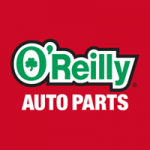 O'Reilly Auto Parts - Greenacres O'Reilly Auto Parts - Greenacres, OReilly Auto Parts - Greenacres, 2242 S Jog Rd, Greenacres, Florida, Palm Beach County, Autoparts store, Retail - Auto Parts, auto parts, batteries, bumper to bumper, accessories, , /au/s/Auto, shopping, sport, Shopping, Stores, Store, Retail Construction Supply, Retail Party, Retail Food