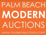 Palm Beach Modern Auctions - West Palm Beach, Palm Beach Modern Auctions - West Palm Beach, Palm Beach Modern Auctions - West Palm Beach, 417 Bunker Road, West Palm Beach, Florida, Palm Beach County, auction, Retail - Auction, auction, bidding, sell-off, , shopping, Shopping, Stores, Store, Retail Construction Supply, Retail Party, Retail Food