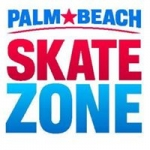 Palm Beach Skate Zone - Lake Worth Palm Beach Skate Zone - Lake Worth, Palm Beach Skate Zone - Lake Worth, 8125 Lake Worth Road, Lake Worth, Florida, Palm Beach County, skating, Activity - Skate, skate, ice skate, roller skate, , Activity Skate, sport, skating, roller rink, Activity Skate, sport, skating, roller rink