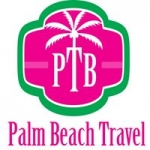 Palm Beach Travel - Manalapan, Palm Beach Travel - Manalapan, Palm Beach Travel - Manalapan, 214-B South Ocean Boulevard, Manalapan, Florida, Palm Beach County, travel agency, Travel - Agent Company, booking, resort, hotel, flight, rail, cruise, , auto, travel, fly, rail, train, car, bus, plane, airplane, boat, ship, ticket