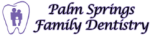 Palm Springs Family Dentistry - Palm Springs Palm Springs Family Dentistry - Palm Springs, Palm Springs Family Dentistry - Palm Springs, 3112 South Congress Avenue, Palm Springs, Florida, Palm Beach County, dentist, Medical - Dental, cavity, filling, cap, root canal,, , medical, doctor, teeth, cavity, filling, pull, disease, sick, heal, test, biopsy, cancer, diabetes, wound, broken, bones, organs, foot, back, eye, ear nose throat, pancreas, teeth