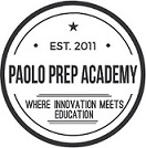 Paolo Prep Academy - Hypoluxo Paolo Prep Academy - Hypoluxo, Paolo Prep Academy - Hypoluxo, 125 Hypoluxo Road, Hypoluxo, Florida, Palm Beach County, Early childhood education, Educ - Pre School, entry-level training, love of learning, Top Ranked Programs, , Educ Pre School, little kids, babies, class, play ground, nursery, schools, education, educators, edu, class, students, books, study, courses, university, grade school, elementary, high school, preschool, kindergarten, degree, masters, PHD, doctor, medical, bachlor, associate, technical