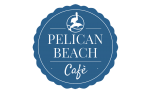 Pelican Cafe - Lake Park Pelican Cafe - Lake Park, Pelican Cafe - Lake Park, 612 U.S. 1, Lake Park, Florida, Palm Beach County, Italian restaurant, Restaurant - Italian, pasta, spaghetti, lasagna, pizza, , Restaurant, Italian, burger, noodle, Chinese, sushi, steak, coffee, espresso, latte, cuppa, flat white, pizza, sauce, tomato, fries, sandwich, chicken, fried