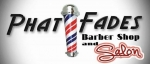 Phat Fades West Palm Beach Phat Fades West Palm Beach, Phat Fades West Palm Beach, 5300 45th Street, West Palm Beach, Florida, Palm Beach County, barber, Service - Barber, barber, cut, shave, trim, , salon, hair, Services, grooming, stylist, plumb, electric, clean, groom, bath, sew, decorate, driver, uber