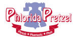 Phlorida Pretzel - Boca Raton Phlorida Pretzel - Boca Raton, Phlorida Pretzel - Boca Raton, 168 Northwest 51st Street, Boca Raton, Florida, Palm Beach County, bakery, Retail - Bakery, baked goods, cakes, cookies, breads, , shopping, Shopping, Stores, Store, Retail Construction Supply, Retail Party, Retail Food