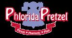Phlorida Pretzel - Boca Raton, Phlorida Pretzel - Boca Raton, Phlorida Pretzel - Boca Raton, 168 Northwest 51st Street, Boca Raton, Florida, Palm Beach County, bakery, Retail - Bakery, baked goods, cakes, cookies, breads, , shopping, Shopping, Stores, Store, Retail Construction Supply, Retail Party, Retail Food