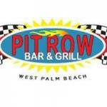 Pit Row Bar and Grill - Palm Springs Pit Row Bar and Grill - Palm Springs, Pit Row Bar and Grill - Palm Springs, 4064 Forest Hill Boulevard, Palm Springs, Florida, Palm Beach County, tavern, Restaurant - Tavern Bar Pub, finger food, burger, fries, soup, sandwich, , restaurant, burger, noodle, Chinese, sushi, steak, coffee, espresso, latte, cuppa, flat white, pizza, sauce, tomato, fries, sandwich, chicken, fried