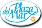 Plaza Del Mar - Lake Worth Plaza Del Mar - Lake Worth, Plaza Del Mar - Lake Worth, 262 South Ocean Boulevard, Lake Worth, Florida, Palm Beach County, shopping mall, Place - Mall Shopping Center, shopping, browsing, purchasing, eating, , food court, restaurant, shopping, spa, salon, places, stadium, ball field, venue, stage, theatre, casino, park, river, festival, beach