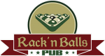 Rack N Balls Pub - West Palm Beach Rack N Balls Pub - West Palm Beach, Rack N Balls Pub - West Palm Beach, 691 North Military Trail, West Palm Beach, Florida, Palm Beach County, tavern, Restaurant - Tavern Bar Pub, finger food, burger, fries, soup, sandwich, , restaurant, burger, noodle, Chinese, sushi, steak, coffee, espresso, latte, cuppa, flat white, pizza, sauce, tomato, fries, sandwich, chicken, fried