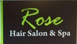 Rose Hair Salon & Spa - Palm Springs Rose Hair Salon & Spa - Palm Springs, Rose Hair Salon and Spa - Palm Springs, 3703 Lake Worth Road, Palm Springs, Florida, Palm Beach County, Beauty Salon and Spa, Service - Salon and Spa, skin, nails, massage, facial, hair, wax, , Services, Salon, Nail, Wax, spa, Services, grooming, stylist, plumb, electric, clean, groom, bath, sew, decorate, driver, uber