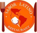Sabor Latino Restaurant - Greenacres Sabor Latino Restaurant - Greenacres, Sabor Latino Restaurant - Greenacres, 2202 Jog Road, Greenacres, Florida, Palm Beach County, american restaurant, Restaurant - American, burger, steak, fries, dessert, , restaurant American, restaurant, burger, noodle, Chinese, sushi, steak, coffee, espresso, latte, cuppa, flat white, pizza, sauce, tomato, fries, sandwich, chicken, fried