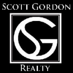 Scott Gordon Realty - Manalapan Scott Gordon Realty - Manalapan, Scott Gordon Realty - Manalapan, 270 South Ocean Boulevard, Manalapan, Florida, Palm Beach County, realestate agency, Service - Real Estate, property, sell, buy, broker, agent, , finance, Services, grooming, stylist, plumb, electric, clean, groom, bath, sew, decorate, driver, uber