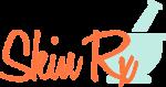Skin Rx LLC - Loxahatchee, Skin Rx LLC - Loxahatchee, Skin Rx LLC - Loxahatchee, 17312 Temple Boulevard, Loxahatchee, Florida, Palm Beach County, Dermatology, Medical - Skin, skin, nails, hair, diseases, , spa, salon, doctor, dermatology, dermatologist, disease, sick, heal, test, biopsy, cancer, diabetes, wound, broken, bones, organs, foot, back, eye, ear nose throat, pancreas, teeth