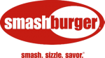 Smashburger - Glen Ridge, Smashburger - Glen Ridge, Smashburger - Glen Ridge, , Glen Ridge, New Jersey, Essex County, fast food restaurant, Restaurant - Fast Food, great variety of fast foods, drinks, to go, , Restaurant Fast food mcdonalds macdonalds burger king taco bell wendys, burger, noodle, Chinese, sushi, steak, coffee, espresso, latte, cuppa, flat white, pizza, sauce, tomato, fries, sandwich, chicken, fried