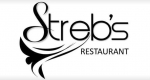 Streb's Restaurant, Streb's Restaurant, Strebs Restaurant, 1880 North Congress Avenue, Boynton Beach, Florida, Palm Beach County, american restaurant, Restaurant - American, burger, steak, fries, dessert, , restaurant American, restaurant, burger, noodle, Chinese, sushi, steak, coffee, espresso, latte, cuppa, flat white, pizza, sauce, tomato, fries, sandwich, chicken, fried
