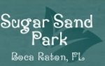 Sugar Sand Park - Boca Raton Sugar Sand Park - Boca Raton, Sugar Sand Park - Boca Raton, 300 South Military Trail, Boca Raton, Florida, Palm Beach County, Park, Place - Park, semi-natural space, planted space, natural habitats, playground, , sport, exercise, relax, fishing, places, stadium, ball field, venue, stage, theatre, casino, park, river, festival, beach