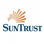 SunTrust Bank - Manalapan, SunTrust Bank - Manalapan, SunTrust Bank - Manalapan, 280 South Ocean Boulevard, Manalapan, Florida, Palm Beach County, bank, Finance - Bank, loans, checking accts, savings accts, debit cards, credit cards, , Finance Bank, money, loan, mortgage, car, home, personal, equity, finance, mortgage, trading, stocks, bitcoin, crypto, exchange, loan