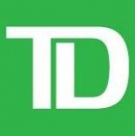 TD Bank - Greenacres, TD Bank - Greenacres, TD Bank - Greenacres, 5899 Lake Worth Road, Greenacres, Florida, Palm Beach County, bank, Finance - Bank, loans, checking accts, savings accts, debit cards, credit cards, , Finance Bank, money, loan, mortgage, car, home, personal, equity, finance, mortgage, trading, stocks, bitcoin, crypto, exchange, loan