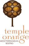 Temple Orange - Manalapan Temple Orange - Manalapan, Temple Orange - Manalapan, 100 South Ocean Boulevard, Manalapan, Florida, Palm Beach County, american restaurant, Restaurant - American, burger, steak, fries, dessert, , restaurant American, restaurant, burger, noodle, Chinese, sushi, steak, coffee, espresso, latte, cuppa, flat white, pizza, sauce, tomato, fries, sandwich, chicken, fried