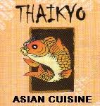 Thaikyo Asian Cuisine - Manalapan Thaikyo Asian Cuisine - Manalapan, Thaikyo Asian Cuisine - Manalapan, 201 South Ocean Boulevard, Manalapan, Florida, Palm Beach County, seafood restaurant, Restaurant - Seafood, grouper, snapper, cod, flounder, , restaurant, burger, noodle, Chinese, sushi, steak, coffee, espresso, latte, cuppa, flat white, pizza, sauce, tomato, fries, sandwich, chicken, fried
