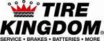 Tire Kingdom Tire Kingdom, Tire Kingdom, 5901 Lake Worth Road, Greenacres, Florida, Palm Beach County, auto repair, Service - Auto repair, Auto, Repair, Brakes, Oil change, , /au/s/Auto, Services, grooming, stylist, plumb, electric, clean, groom, bath, sew, decorate, driver, uber