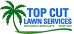 Top Cut Lawn Services - Lake Worth Top Cut Lawn Services - Lake Worth, Top Cut Lawn Services - Lake Worth, 6723 West Park Lane, Lake Worth, Florida, Palm Beach County, landscaping service, Service - Landscape, gardener, mow, lawn, tree, maintain, , grass, shrub, tree, cut, maintenance, Services, grooming, stylist, plumb, electric, clean, groom, bath, sew, decorate, driver, uber