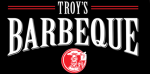 Troy's Bar-Be-Que - Boynton Beach, Troy's Bar-Be-Que - Boynton Beach, Troys Bar-Be-Que - Boynton Beach, 1920 South Federal Highway, Boynton Beach, Florida, Palm Beach County, BBQ grill restaurant, Restaurant - Grill BBQ, ribs, steak, fish, , tavern, restaurant, burger, noodle, Chinese, sushi, steak, coffee, espresso, latte, cuppa, flat white, pizza, sauce, tomato, fries, sandwich, chicken, fried