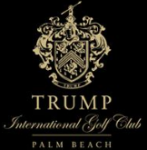 Trump International Golf Club - West Palm Beach Trump International Golf Club - West Palm Beach, Trump International Golf Club - West Palm Beach, 3505 Summit Boulevard, West Palm Beach, Florida, Palm Beach County, Golf Course, Place - Golf Club Course, driving range, teeing ground, fairway, rough, , driving range, teeing ground, fairway, rough, pro shop, 18 hole, 9 hole, sport, places, stadium, ball field, venue, stage, theatre, casino, park, river, festival, beach