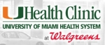 UHealth Clinic at Walgreens - Loxahatchee UHealth Clinic at Walgreens - Loxahatchee, UHealth Clinic at Walgreens - Loxahatchee, 12001 Southern Boulevard, Loxahatchee, Florida, Palm Beach County, hospital, Medical - Hospital, health care institution, specialized medical and nursing staff, , clinic, hospital, medical, disease, sick, heal, test, biopsy, cancer, diabetes, wound, broken, bones, organs, foot, back, eye, ear nose throat, pancreas, teeth