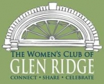 Women's Club - Glen Ridge Women's Club - Glen Ridge, Womens Club - Glen Ridge, 219 Ridgewood Avenue, Glen Ridge, New Jersey, Essex County, Woman's Club, Association - Womans Club, Social Club, women's club, , salon, sport, tea, church, cards, red hat, tennis, boys club, girls club, fraternity, mens club, Masonic, eastern star, boy scouts, girl scouts, democrat, republican, political, finance, trading